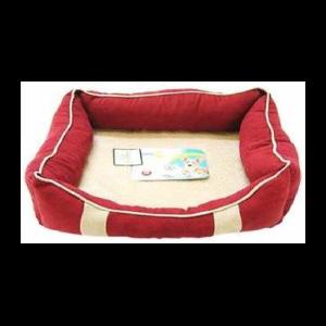 cama-rectangular-foam-fiber-22-x-18-