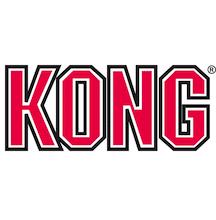 kong_2x