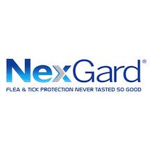 nexgard_2x