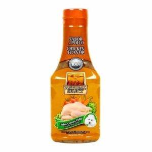 salsa-natural-selec-pollo_4df35a62-dbfd-4808-985a-3f0b94ba4b90